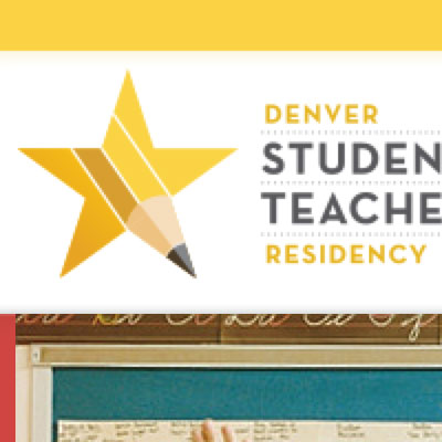 Student Teacher Residency